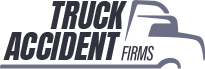 Truck Accident Firms